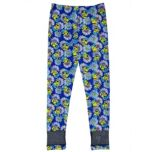 MINIONS™ Girls Allover Print Leggings