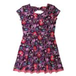 My Little Pony® Girls Dress