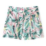 Jessica Simpson™ Tweens Nile Solid Shorts