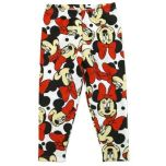 Disney® Minnie Leggings