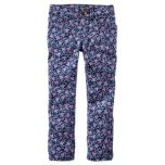 OshKosh® Girls' Super Skinny Soft Jeans