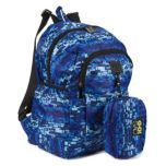 GO!SAC® Packable Backpack