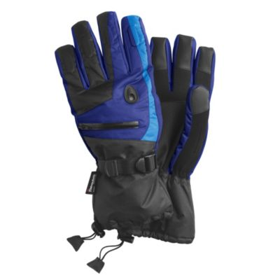 [Sears] Alpinetek Ski-Gloves $12