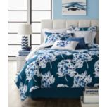 cobistyle® Hydrangea 3pc Dovet Cover Set