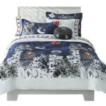 NHL® Collection Comforter Set