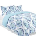 style factory™/MC Style Factory Chantal Duvet Cover Set