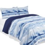 style factory™/MC Modena Duvet Cover Set