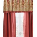 WholeHome®/MD 'Granada' Collection Window Valance