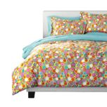 Whole Home®/MD 'Cosmo' Comforter Set