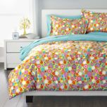 Whole Home®/MD 'Cosmo' Duvet Cover Set