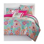 WholeHome®/MD 'Elsee' Collection Comforter Set