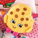 Shopkins™ Cookie Pillow