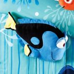 Disney® DORY Character Pillow