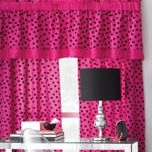 WholeHome®/MD 'Carina' Window Valance