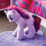 My Little Pony(MD) Coussin « Hugs N Fun »