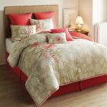 'Countess' 8-Piece Comforter Set