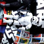 Disney(MD) Coussin « Stormtrooper » de Star Wars