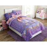 Disney® Sofia The First™ Twin Comforter