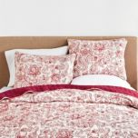 Beco Home® Pinsonic Printed Collection Sham