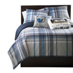 WholeHome®/MD 'Cooper' Comforter Set