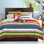 WholeHome®/MD 'Scout' Collection Duvet Cover Set