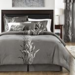 WholeHome®/MD 'Presecco' Duvet Cover Set