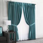 WholeHome®/MD Collection Antique Satin
