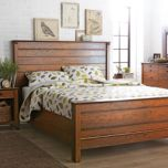 Sauder® Carson Forge Collection