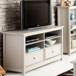 Sauder® Original Cottage Collection