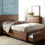Landon Master Bedroom Collection