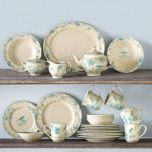 Johnson Brothers® JOHNSON BROTHERS® Vintage Charm™ Stoneware Collection