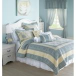 WholeHome®/MD 'Penrose' Quilt Collection