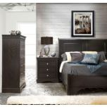 WholeHome®/MD 'Ashbridge - 2300' Bedroom Collection