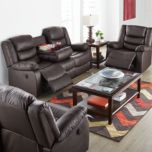 Legacy Motion Furniture Collection