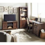 Sauder® Country Line Collection