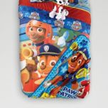 Paw Patrol™ Kids Bedding Collection