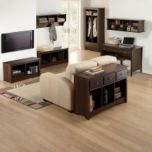 Hallway Organization and Entryway Furniture Collection