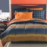 WholeHome®/MD 'Ethan' Bedding Coordinates