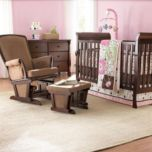 Delta™ 'Eclipse' Nursery Collection