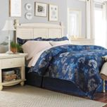 'Harbourview' Bedroom Collection