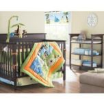 Graco™ Graco® Lauren Nursery Collection