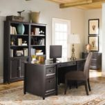 Sauder® 'Edgewater' Collection