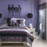 WholeHome®/MD Zebra Darling Collection