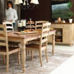 Alton Dining Collection