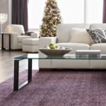 Natuzzi Editions™ 'Castello' Co-ordinated Living Room Collection