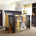 Delta™ 'Adele' Nursery Furniture Collection