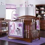 Delta™ Elite Nursery Furniture