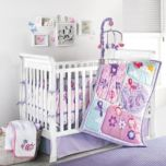 Baby's First® Collection Once Upon A Garden