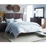 Whole Home®/MD 'Birch style 1020' Bedroom Collection