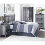 Sauder® 'Harborview' Collection